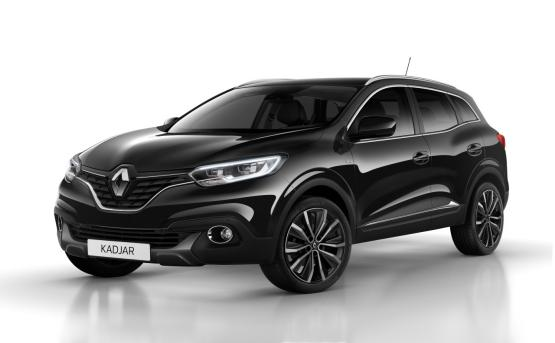 renault kadjar 1 5 energy dci 110cv business edc pangearent. Black Bedroom Furniture Sets. Home Design Ideas